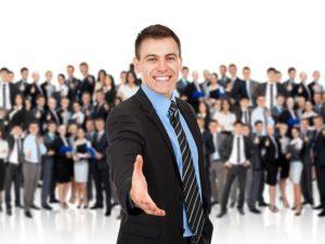 Bí quyết phỏng vấn cho sinh viên mới tốt nghiệp