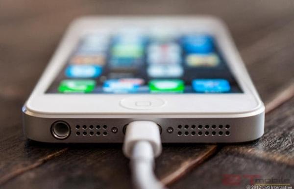 Cách khắc phục điện thoại bị nóng máy khi sử dụng