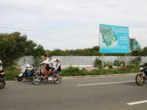 Khánh Hòa phải trả lại hàng trăm tỉ đồng ký quỹ dự án