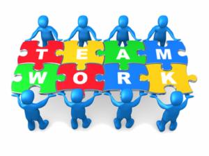 8 kỹ năng làm việc nhóm cần thiết trong công việc