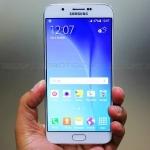Samsung Galaxy A9 đạt điểm Antutu hơn 73.000, hơn nhiều lần các dòng flagship cao cấp