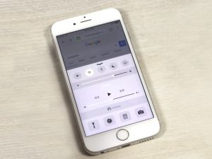Đặt mua iPhone 6S nhận ngay một chiếc ổ khóa