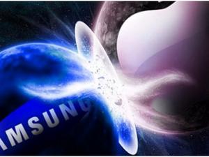 Apple với Samsung – Ai là người giành chiến thắng trong cuộc đua sắp tới?