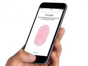 Những lý do để sở hữu iPhone 6