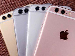Hướng dẫn cách test kiểm tra iPhone , iPad cũ khi đi mua hàng