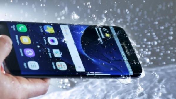 Galaxy Note 7 có rất nhiều tính năng hữu ích.