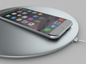 Hướng dẫn làm thế nào để phân biệt được iPhone thật và iPhone giả