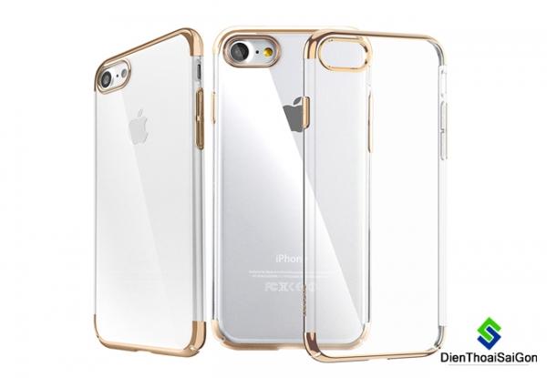 Để chiếc iPhone 7 pLus của bạn có được độ an toàn cao nhất.