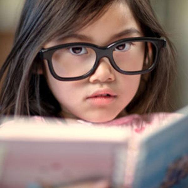 Lời khuyên hay cải thiện thị lực cho đôi mắt hiệu quả