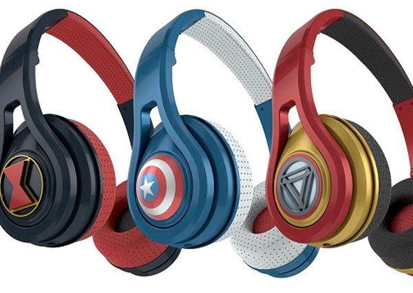 Điều gì khiến những chiếc tai nghe chênh lệch giá thành